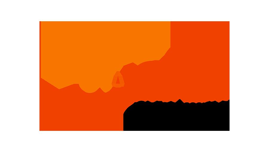 GA2020 logo Singapore