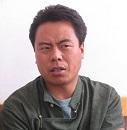 Gongga Zhaxi Eye Health Leader130pxV