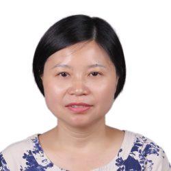 Guan Chunhong