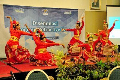 HKI Indonesia