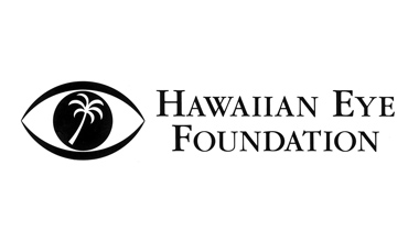 Hawaiian Eye Foundation (HEF)