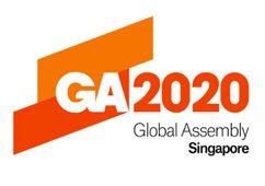 IAPB-GA2020-Singapore