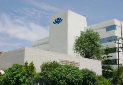 Instituto de Oftalmología FAP