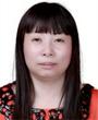 JIANG Zhi_0