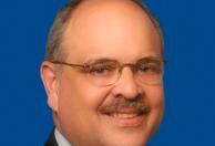Dr Juan Batlle