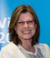 Jennifer Gersbeck, CEO, Vision 2020 Australia