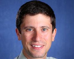 Josh Ehrlich