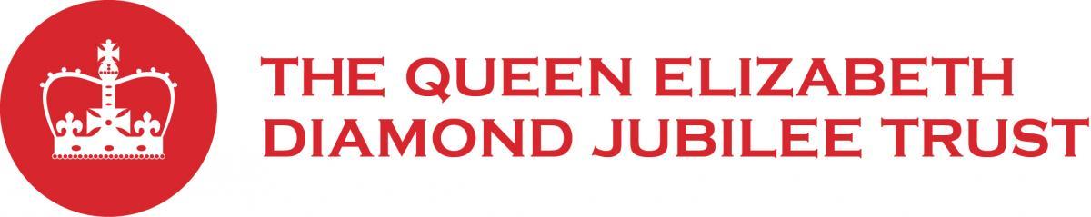QEDJT logo
