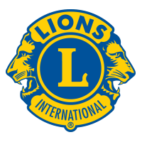 Lions Clubs International Foundation Logo