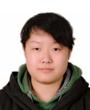 LI Huifang_0