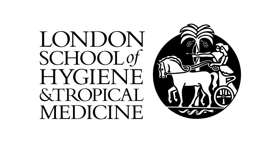 Jobs: Projects & Finance Manager (London)/LSHTM logo
