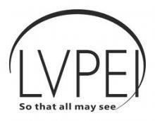 LVPEI logo