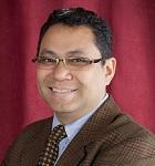 Dr Mariano Yee Melgar