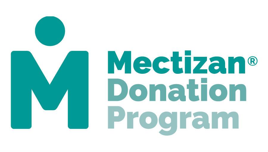MDP New Logo