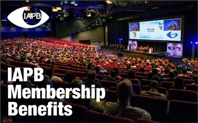 Membership Benefits Cover
