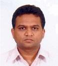 Mr Bharath_130px