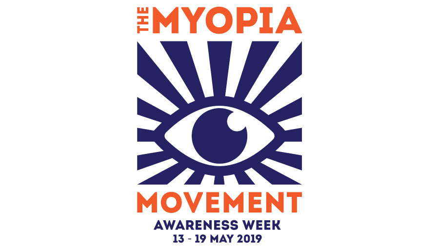 Myopia_movement_logo