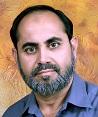 Nasir Saeed 98x117