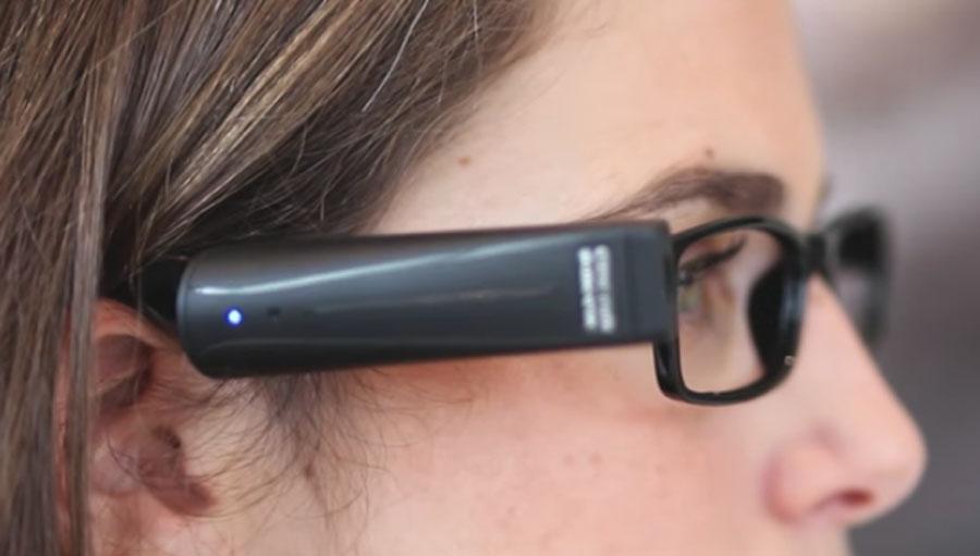 El ABC de las Aayudas Ópticas, Avances Tecnológicos y su Aplicación