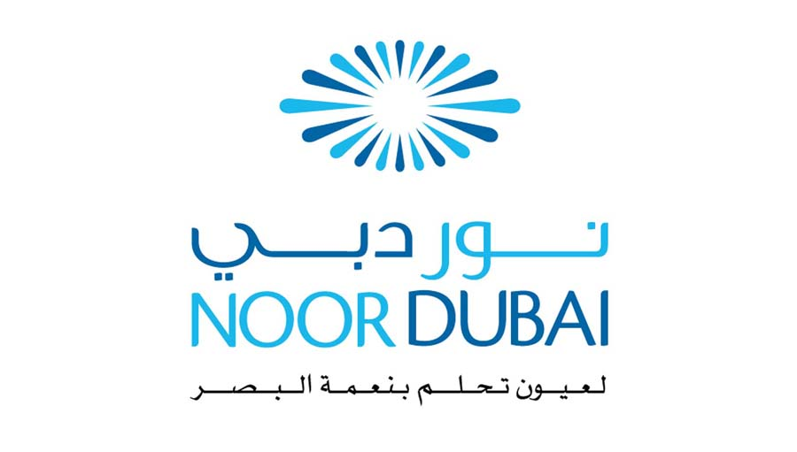 Noor Dubai launches Annual Report 2017