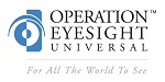 Operation Eyesight (OEU) logo