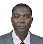 Pate Sankara block pic