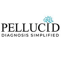 Pellucid Logo
