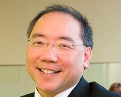 Prof Sir Peng Tee Khaw
