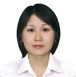 Pham Kim Ngoc_150px