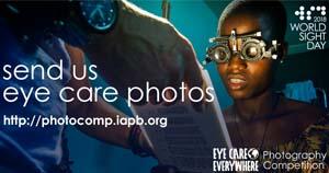 Photocomp image