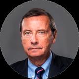 Professeur Serge Resnikoff MD, PhD