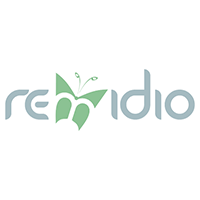 Remidio Logo