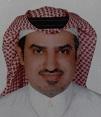 Saad Hajar 101x117
