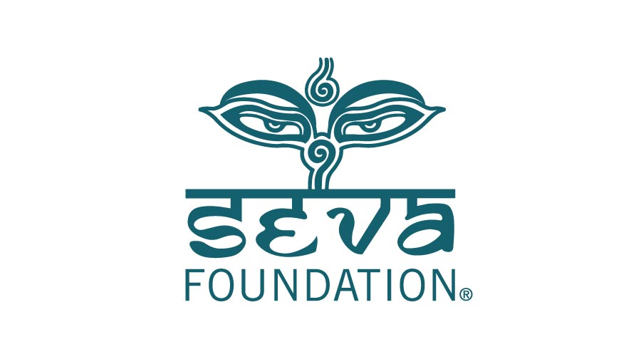 Seva logo; Job Alert: Seva looking for Program Officer in Latin America and Caribbean