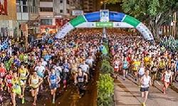 SiB-Guidelines-HK-Marathon