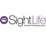 SightLife