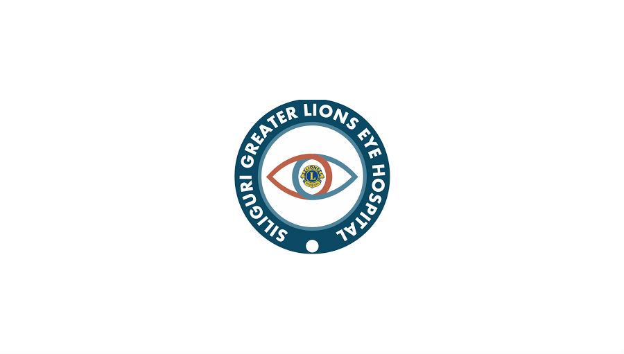 Siliguri Greater Lions Eye Hospital