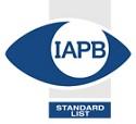 Standard List 114px
