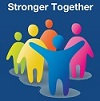Stronger Together2_100px