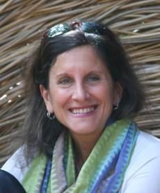 Susan Olivo