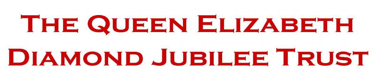 trsut logo