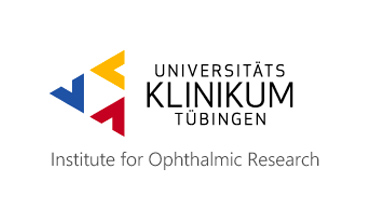 Ophthalmic Research Institute in the University of Tübingen