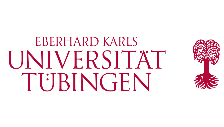 The Eberhard Karls University of Tübingen logo