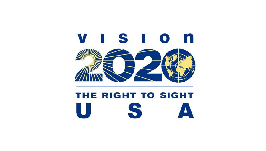 Vision 2020 USA