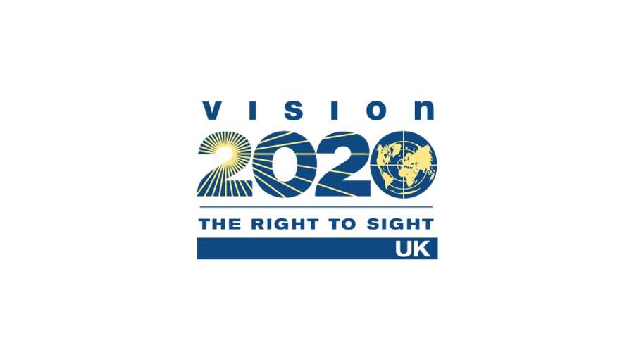 V2020 UK logo