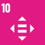 The Sustainable Development Goals
