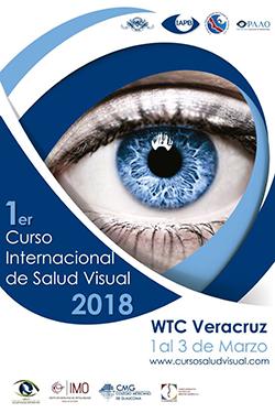 veracruz cover