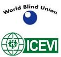Vision Alliance