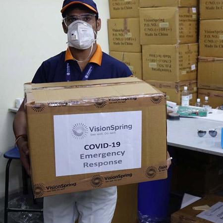 VisionSpring-COVID19-Response-Img2