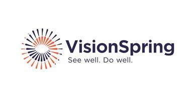 VisionSpring-COVID19-Response